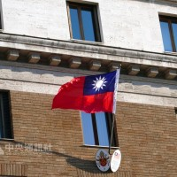 Vatican-China deal does not affect Vatican-Taiwan relations: MOFA