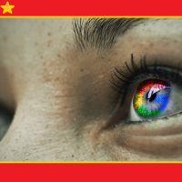Database in Taiwan may support Google's Chinese 'censorship engine'