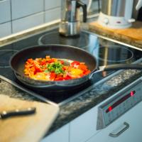 「希望健康廚房」開張囉!雲林新住民首日創佳績 提倡少油少鹽顧健康