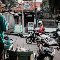 提升印尼醫療品質 台助設首座亞洲健康識能中心