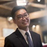 回歸後頭一遭 獨派香港民族黨正式遭禁