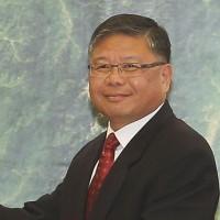 美臺國防工業年度會議 臺擬由國防副部長出席