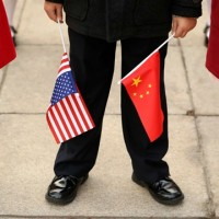 US, China hike tariffs as trade row intensifies