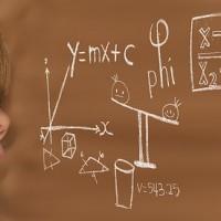 填鴨式教育Out 引進日本幼教 為孩童量身打造學習計畫