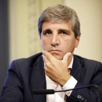 阿根廷央行總裁辭職 該國貨幣危機何去何從?