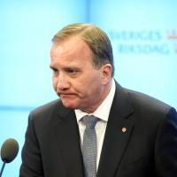 瑞典議會通過不信任案總理下台 右派民粹觸手將伸進政府核心?