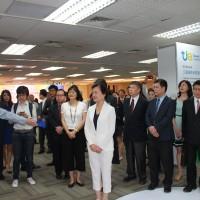 台灣創新技術博覽會 從校園、中科院走向國際(下)