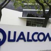 Qualcomm sets up multimedia and AI R&D centers in Taiwan