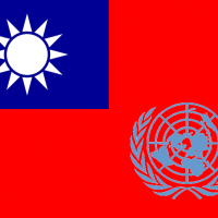 The time is right for Taiwan to push for greater UN involvement
