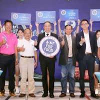 Carrefour Taiwan promotes a food transition on the way to 2022