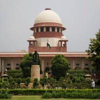 拒絕守舊 印度宣布廢除通姦罪