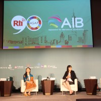 International sustainability conference brings experts to Taipei