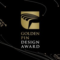 53 Taiwanese designs make it to finals of 2018 Golden Pin Awards
