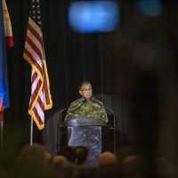 US, Philippines will increase number of joint military activities