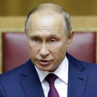 俄羅斯網軍入侵荷蘭國際組織 歐盟高峰會:敵對性攻擊
