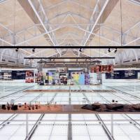 新竹玻璃設計藝術節 20組藝術家重現在地美