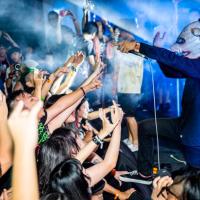 熱愛重金屬、獨立、搖滾樂?「巨獸8.0」釋放音樂魂 週末淡水登場