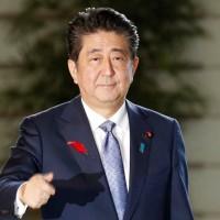日本加強服務外國人才!你的日本老闆必須用繁體中文説明勞動條件