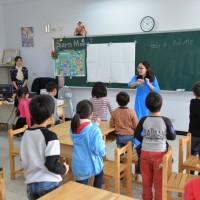 教育部:新住民語7國數位教材1-4冊已研發完成