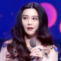 Fan Bingbing issues apology for evading taxes, thanks Communist Chinese Party