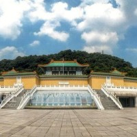 Taiwan's National Palace Museum to hold exhibit in Tokyo during Olympics