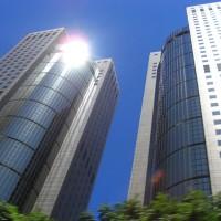 US report saysAPT38behind Taiwanese bankNT$1.8 billion cyberheist