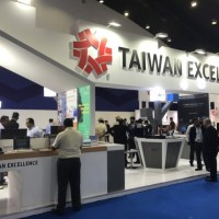 Prime Minister Modi sends letter of support for Taiwan trade expo in India