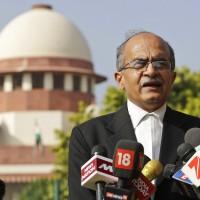駁回「停止遣返羅興亞人」請願 印度:考量國家利益