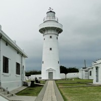 Taiwan's Top 5 Lighthouses