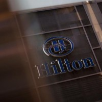 Hilton returns to Taiwan after 15 years