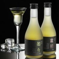 台灣農村美酒創佳績 好酒擄獲國際專業品酒裁判心