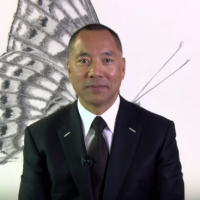 Trump administration will seize US assets of top Chinese officials: Guo Wengui