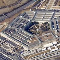 美國防部:美國依賴中國稀土 恐導致風險過大