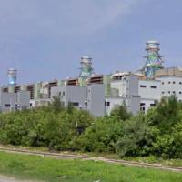 〈時評〉天然氣接收站移台北港 放棄興建深澳燃煤廠