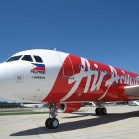 AirAsia to launch flights from Taiwan to Boracay