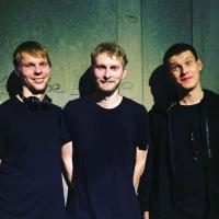 立陶宛樂團顛覆傳統爵士 混種音樂台北亞巡落幕