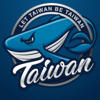 Petition to scrap 'Chinese Taipei' for 'Taiwan' accepted by CEC