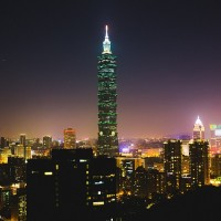 IMF revises Taiwan's GDP growth forecasts upward for 2018, 2019