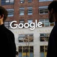 Google+大量個資外流 解決方式:結束服務