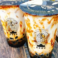 Taiwan's bubble milk tea continues expansion in Southeast Asia