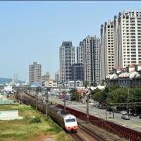 【懶人包在這】高雄鐵路14日地下化通車 台鐵推新左營鳳山一日券
