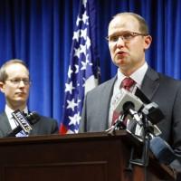 涉嫌竊關鍵航太引擎技術 中國國家安全部官員遭引渡美國起訴