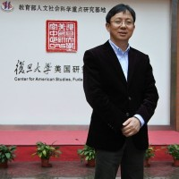 Taiwan academic: China prepared for protracted trade war with U.S.