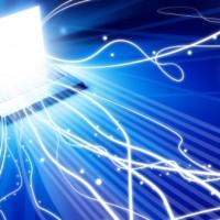 台灣網路速度世界第三