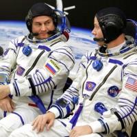 【快訊】俄羅斯太空船升空失敗緊急迫降 恐將「硬著陸」