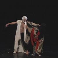 2018亞太傳統藝術節 變與不變的交相激盪