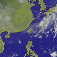 專家預測網友狂讚 東北季風接下來會。。。