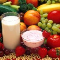 你今天蔬食了嗎? 英研究:有效減碳從少吃90%肉類開始