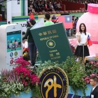 台灣飛往新南向航班 今年1至8月增加逾一成