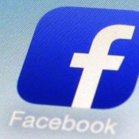 臉書公佈遭駭詳細情形 拒絕説明駭客目的身份